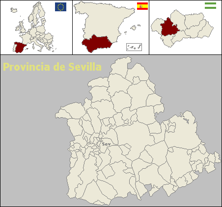 Sevilla (Andalucia).png