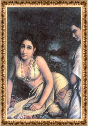 File:Shakuntala 2.jpg