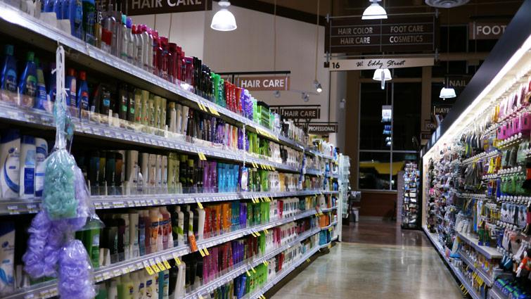 Best Store To Buy Kitchen Appliances