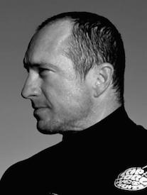 Darin Shapiro