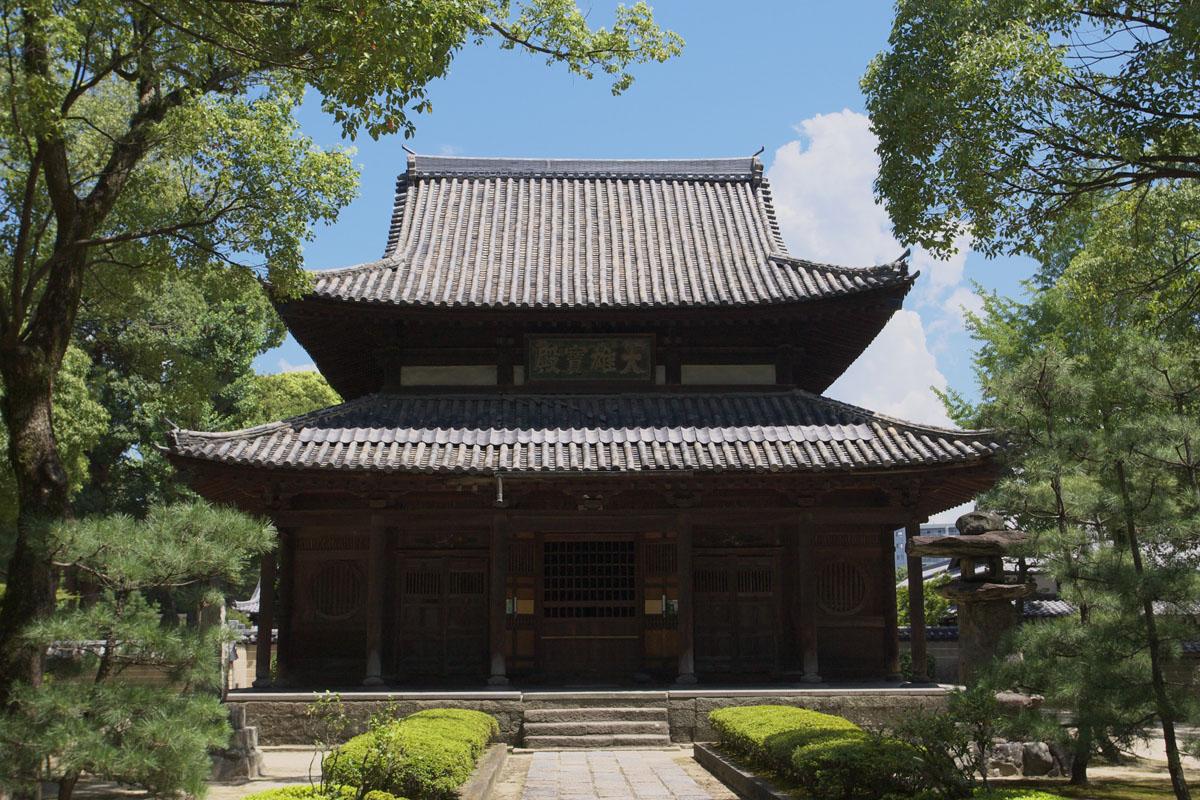 Shoufukuji02.jpg