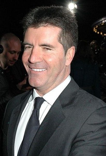 Simon Cowell, Mezhgan Hussainy Engagement on a Break: Will Couple get Married?
