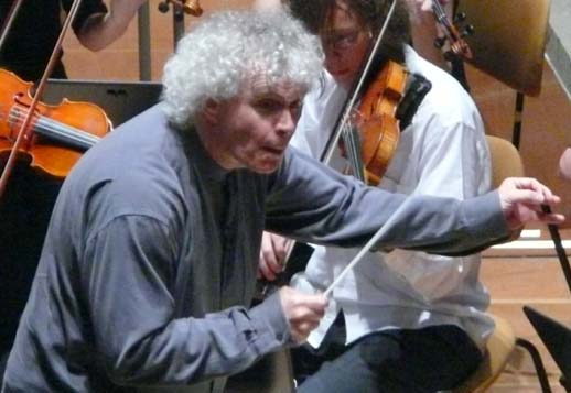 File:Sir.Simon.Rattle.2.jpg