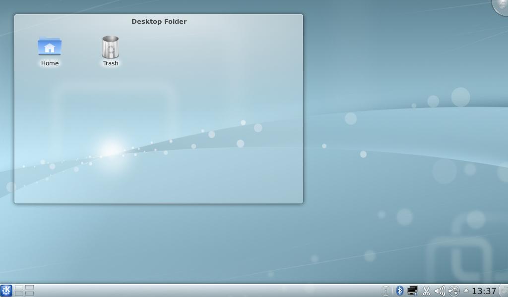 Lo Mejor de Linux y mucho mas! [Entrá, Imperdible!]