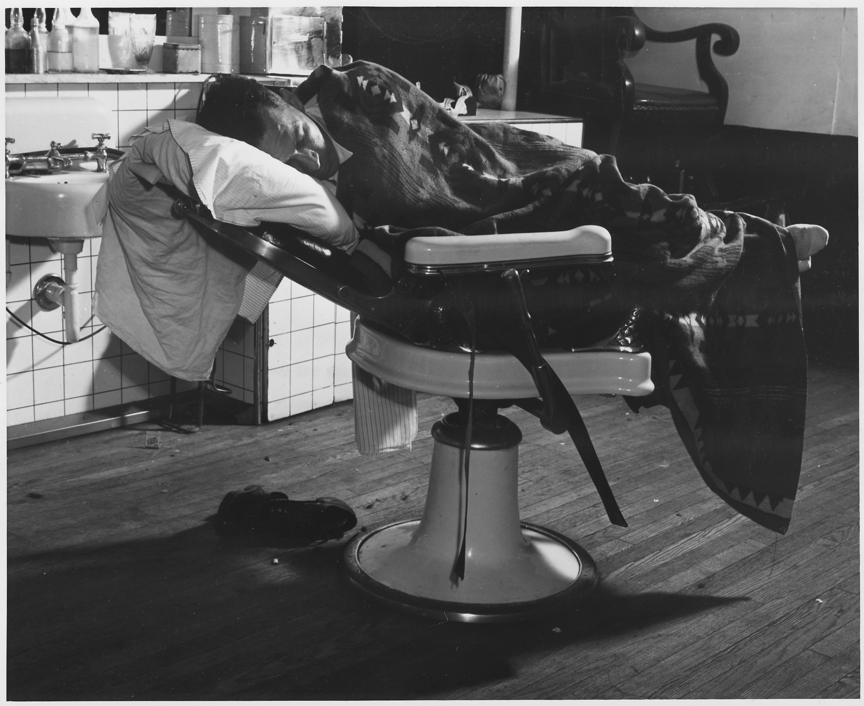 c-date barbert underliv