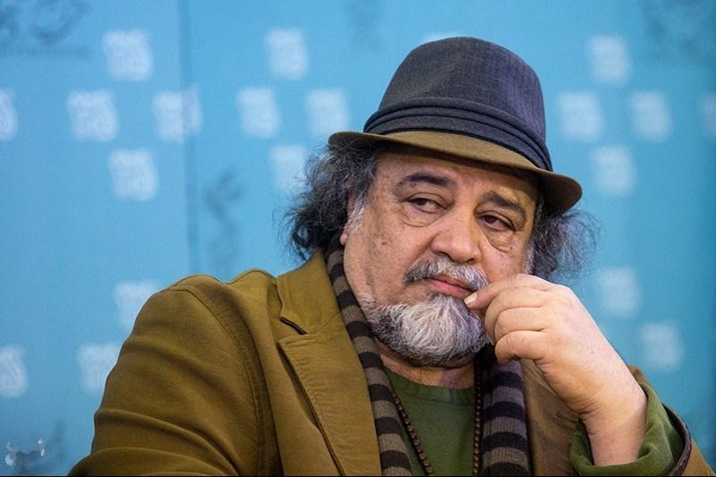 Mohammad Reza Sharifinia