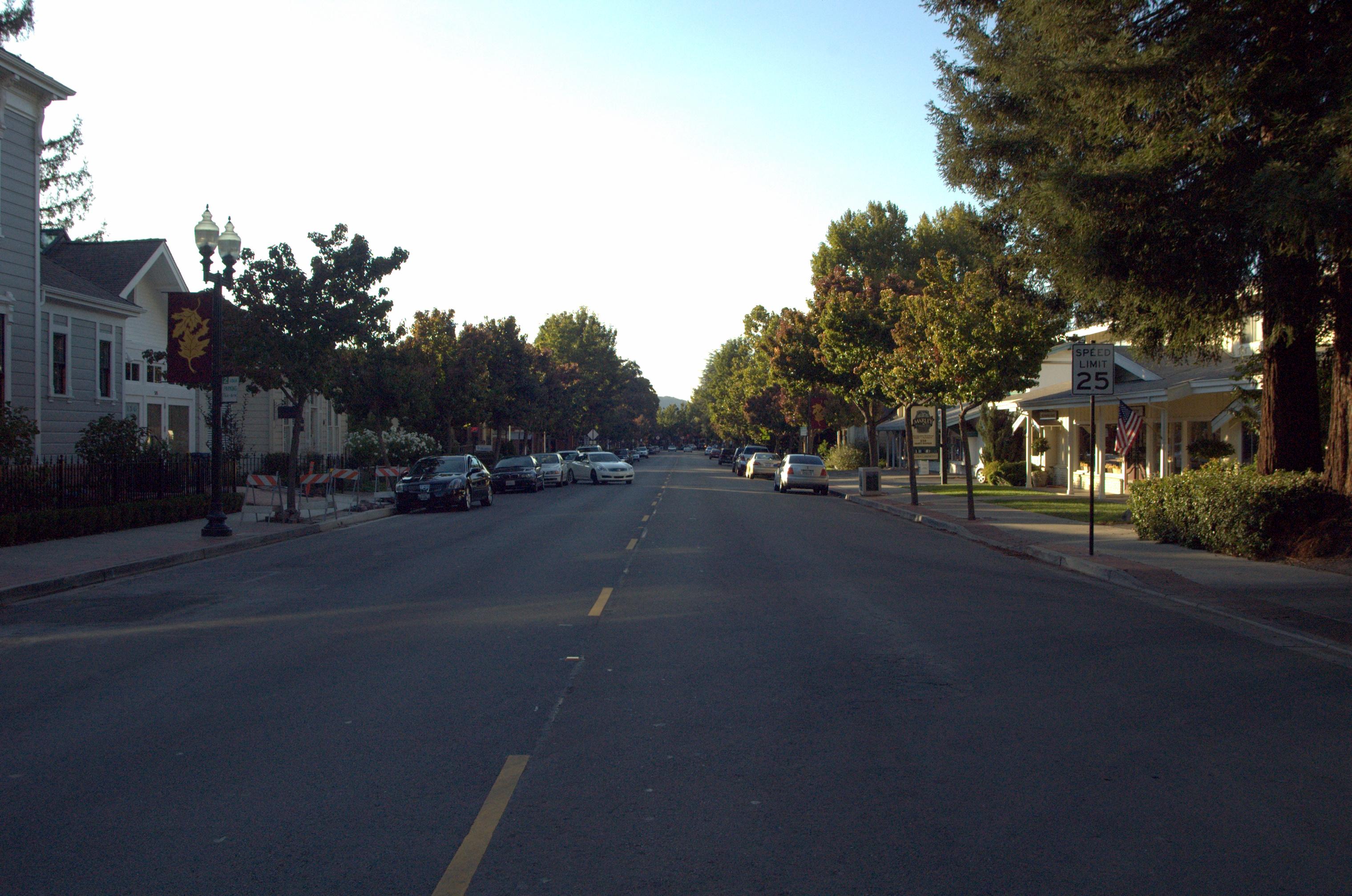 File:South Downtown Da...