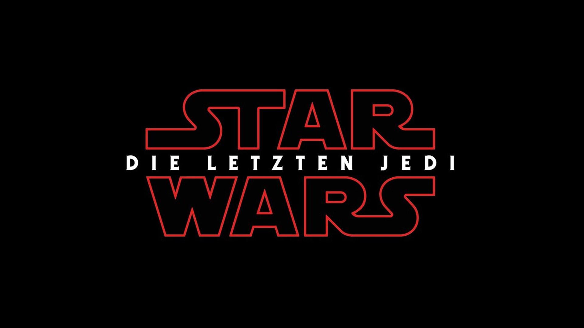 Star Wars Die Letzten Jedi Stream Kinox