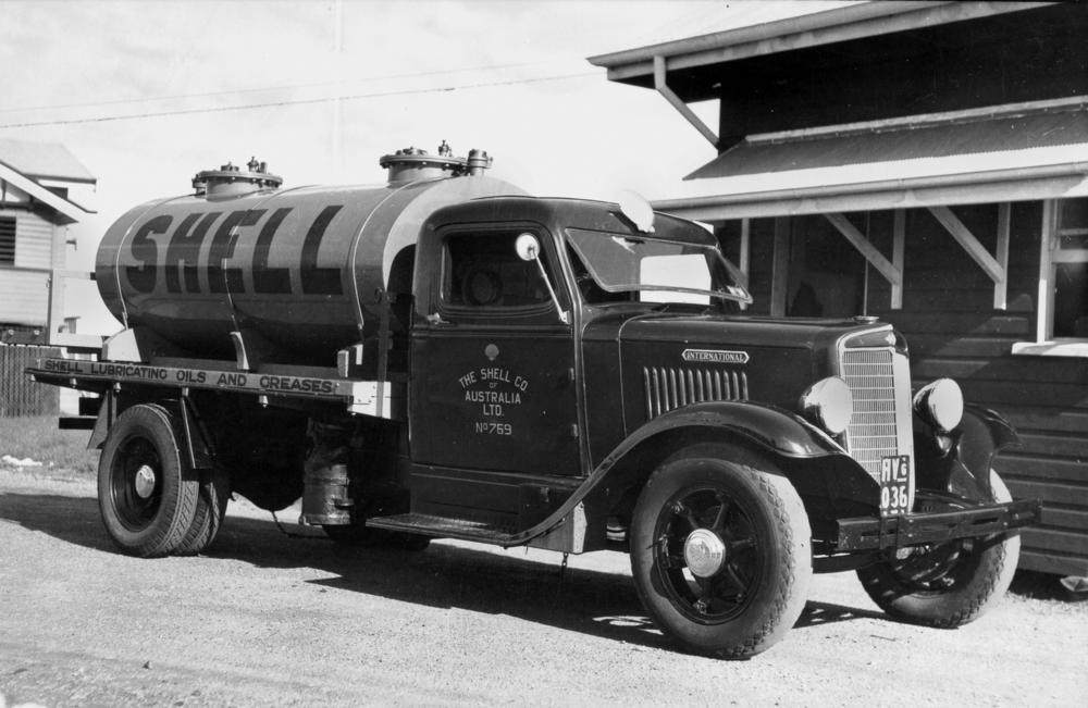 Car service history sheet 10