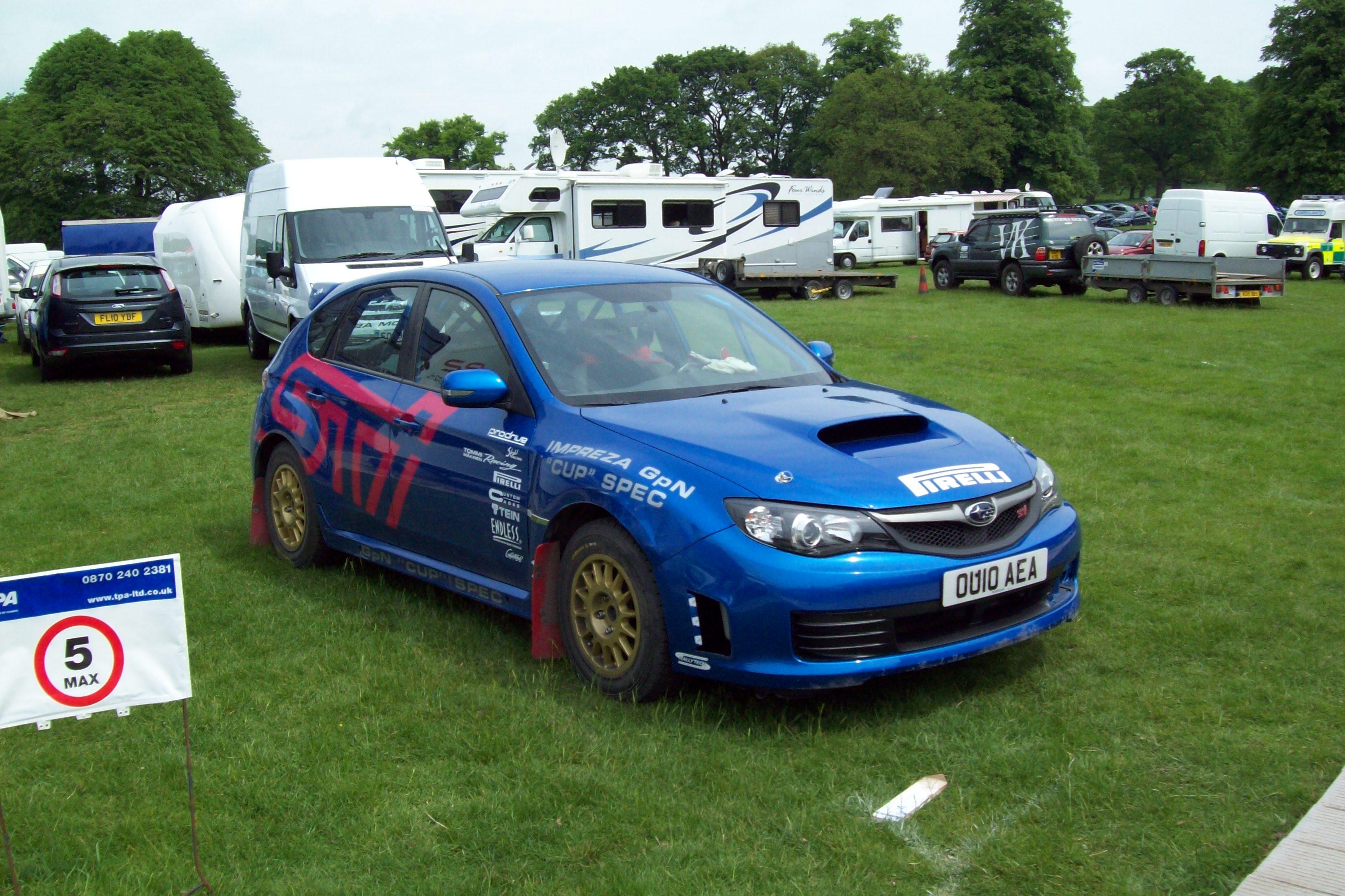 Image Result For Subaru Wrx Sti