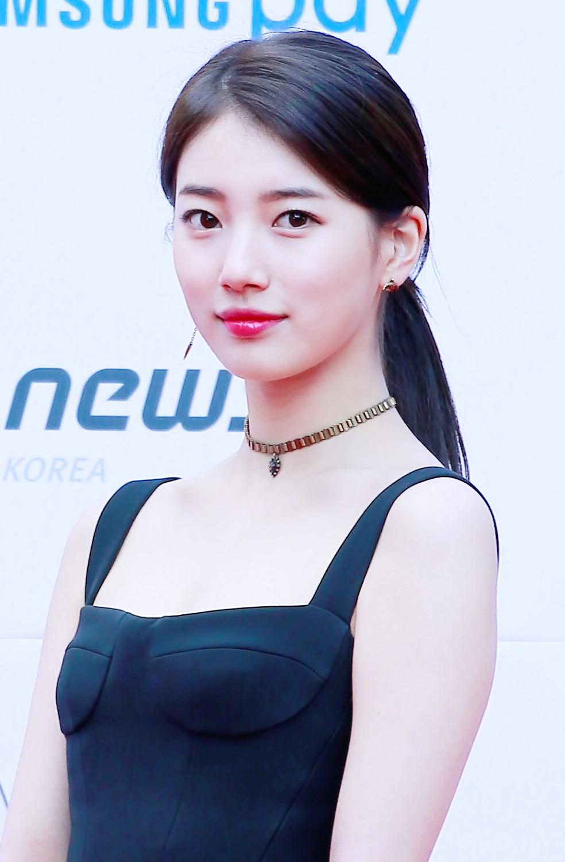 Bae Suzy - Wikipedia