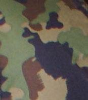 TAZ 90 Camo pattern