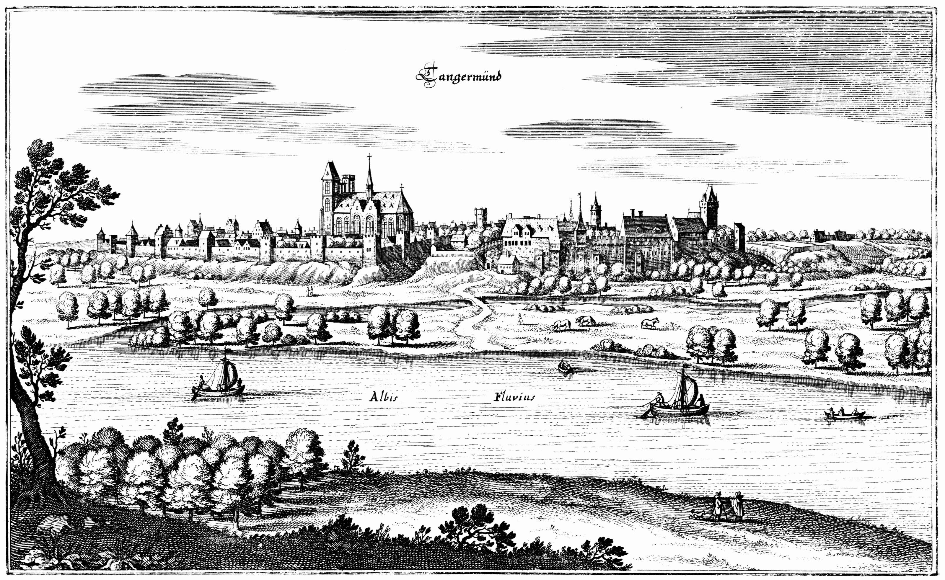 File:Tangermuende-1652-Merian.jpg