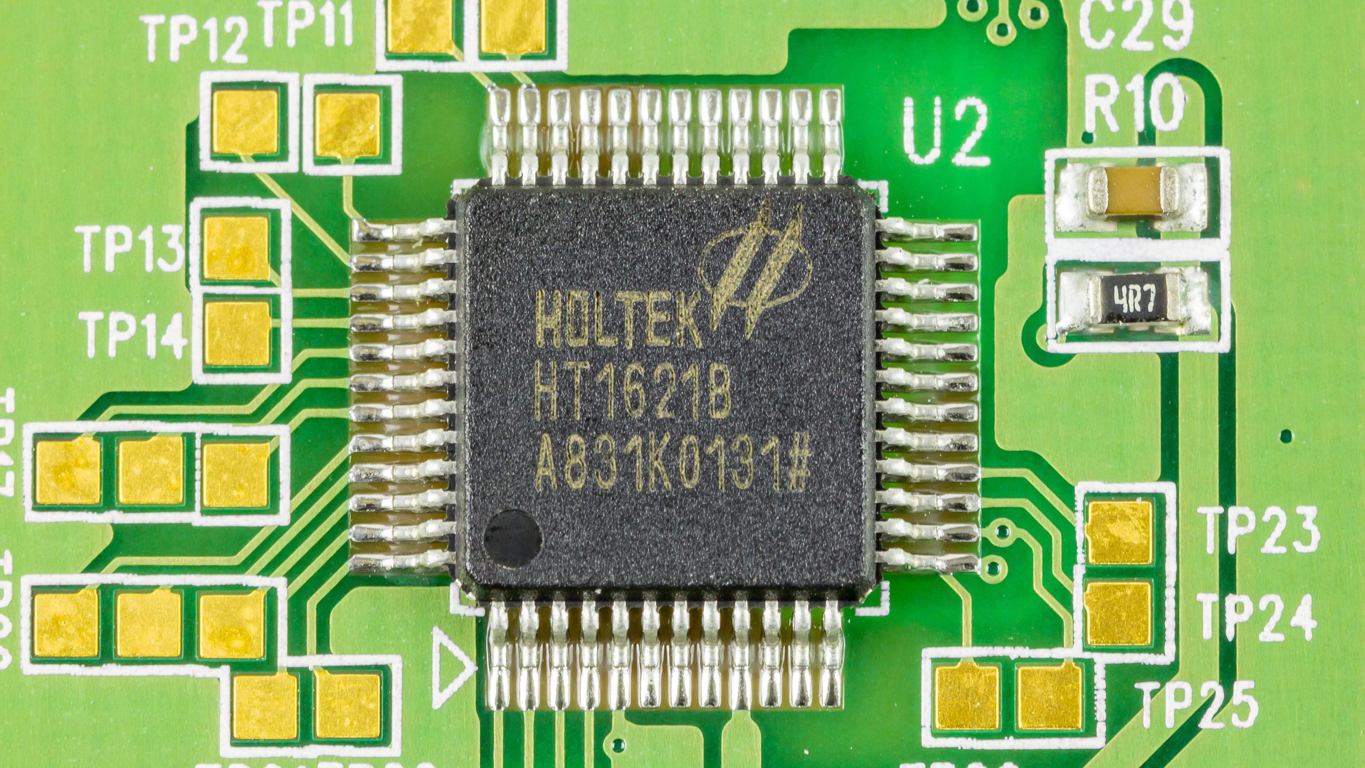 File:Tevion MD 85925 - Holtek HT1621B-4525.jpg