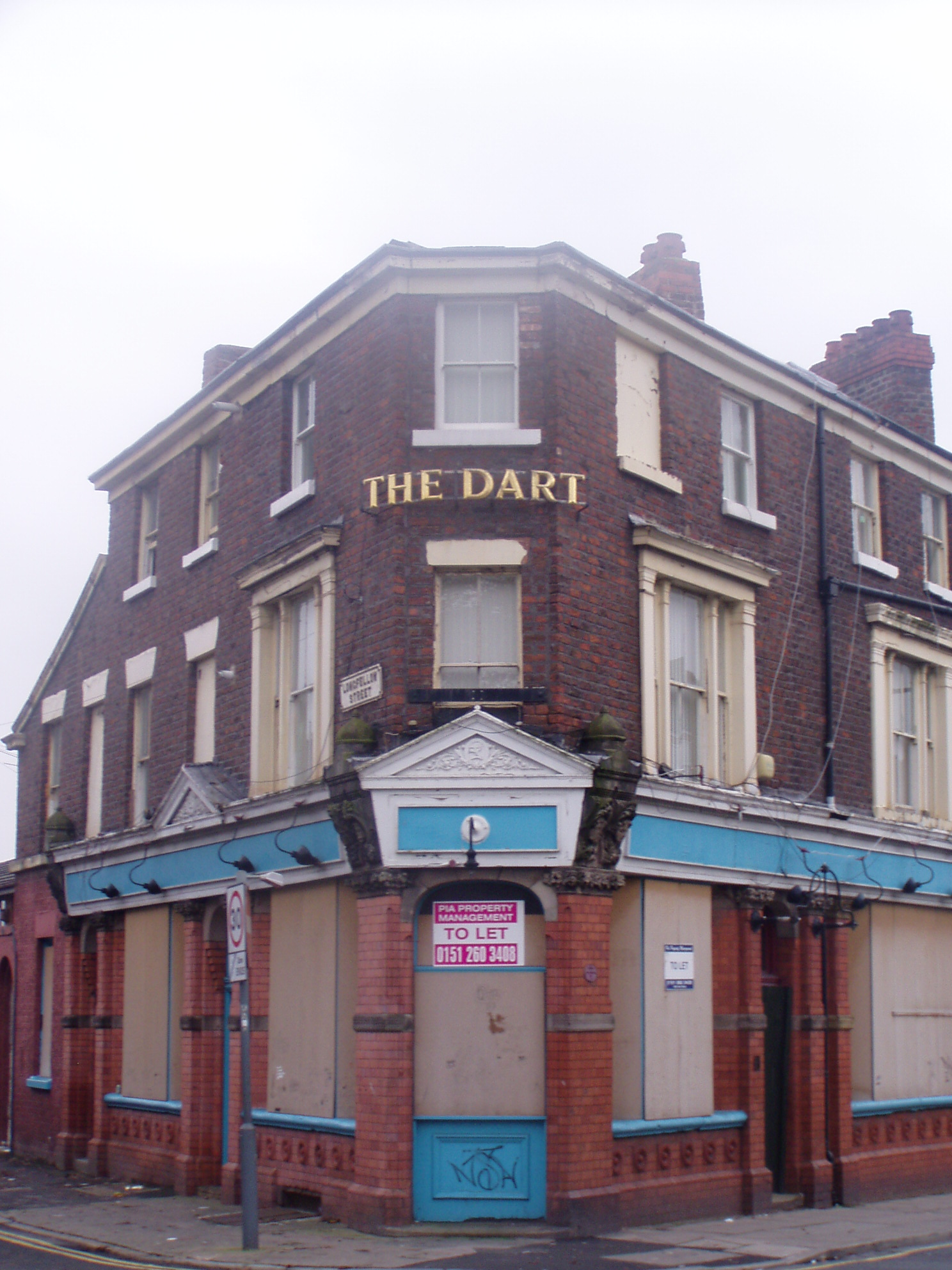 File:The Dart Pub 2 jpg - Wikimedia Commons