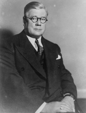 Thomas M. Storke