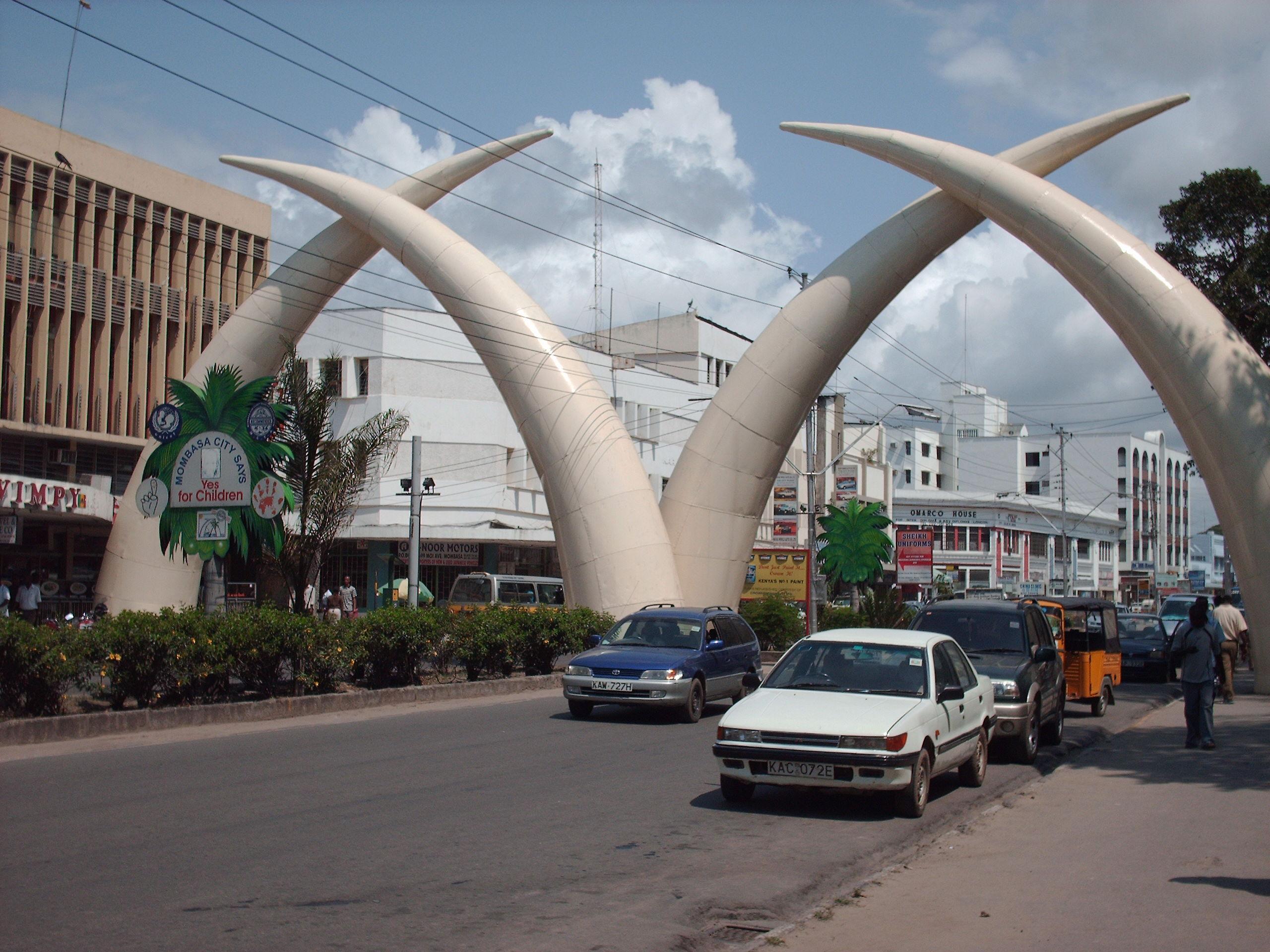 Dating-Seiten in mombasa
