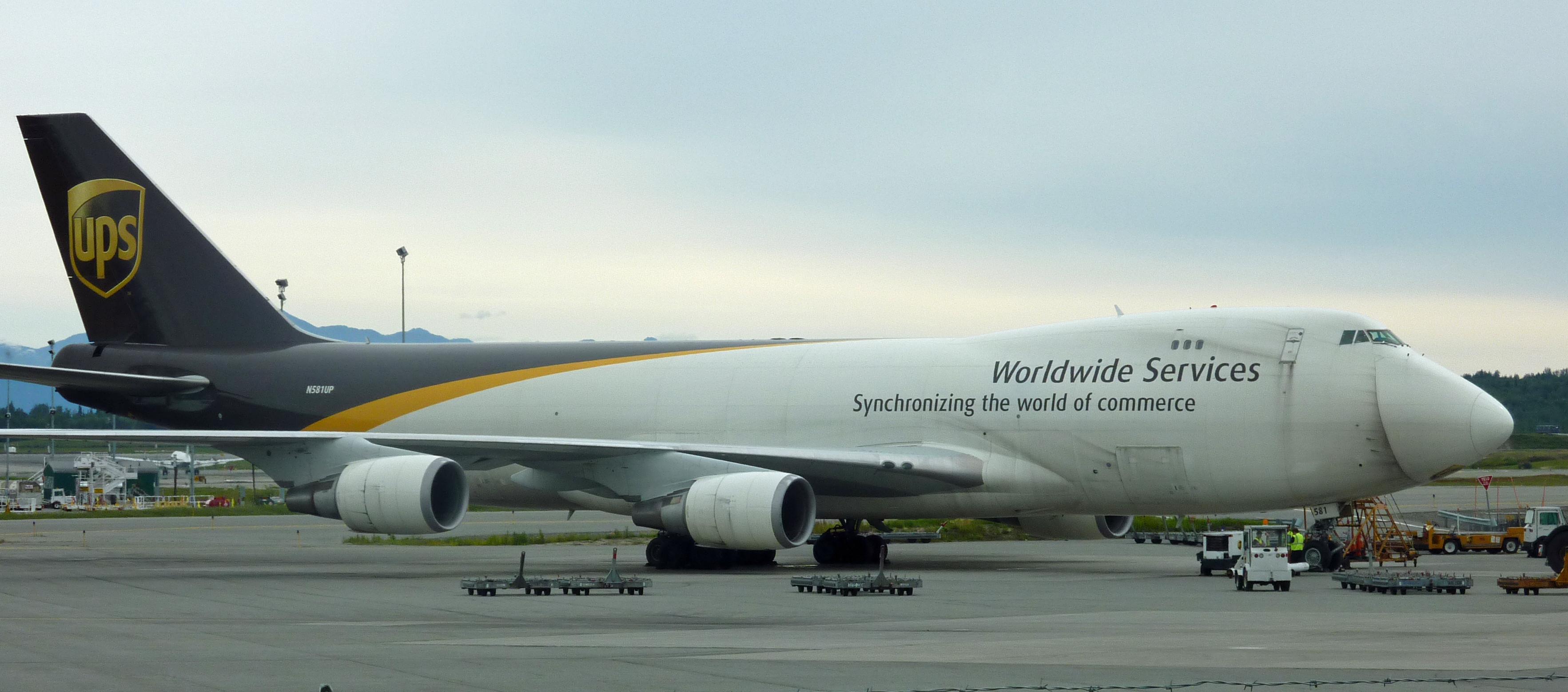 UPS_747_N581UP.jpg