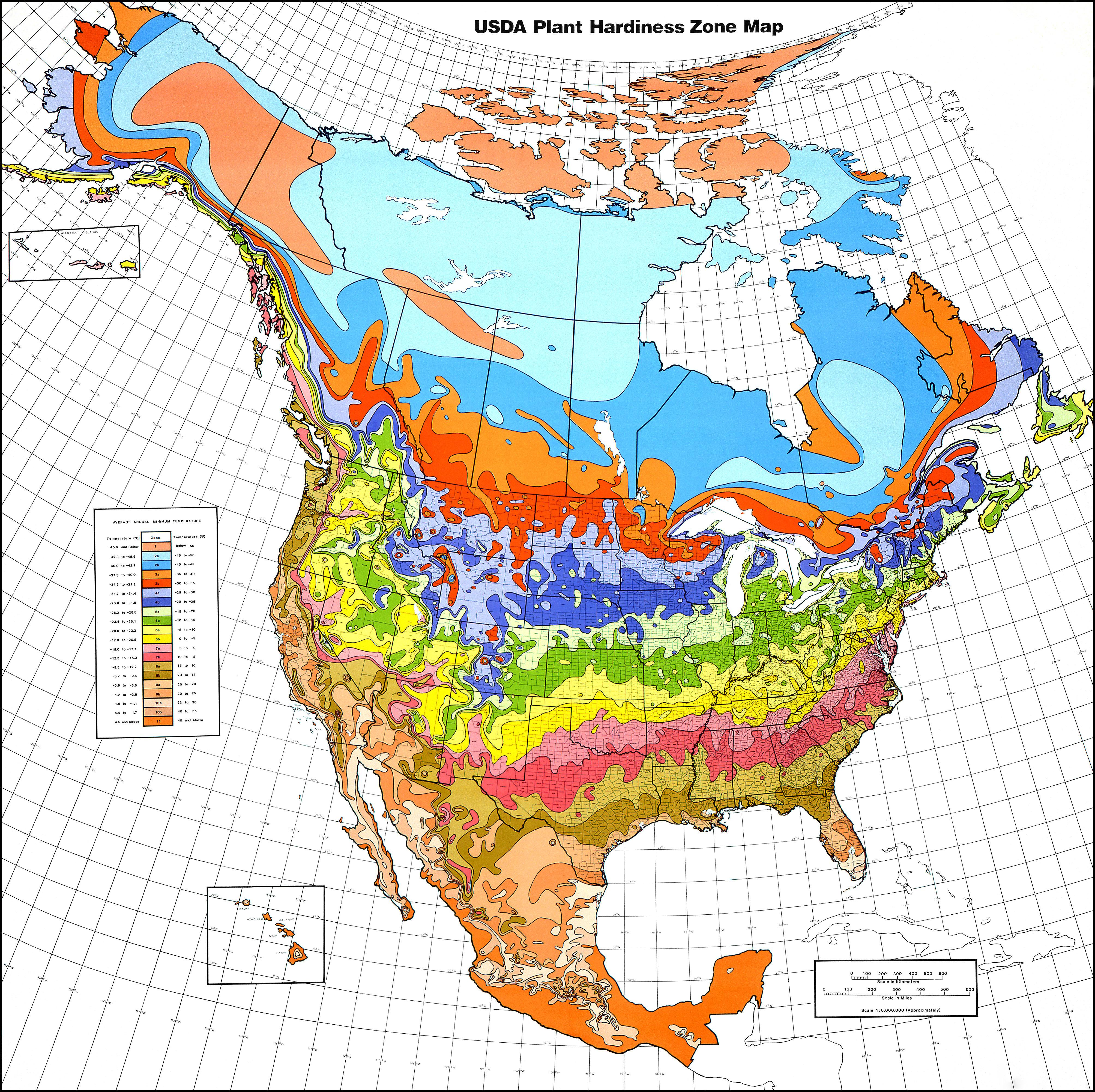 USDA_Hardiness_zone_map.jpg