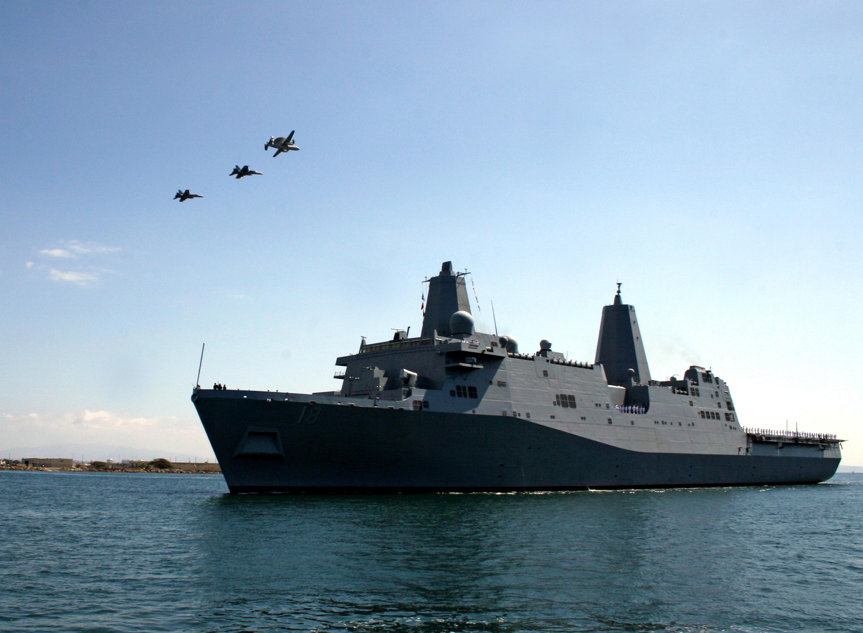 File:US Navy 070929-N-...