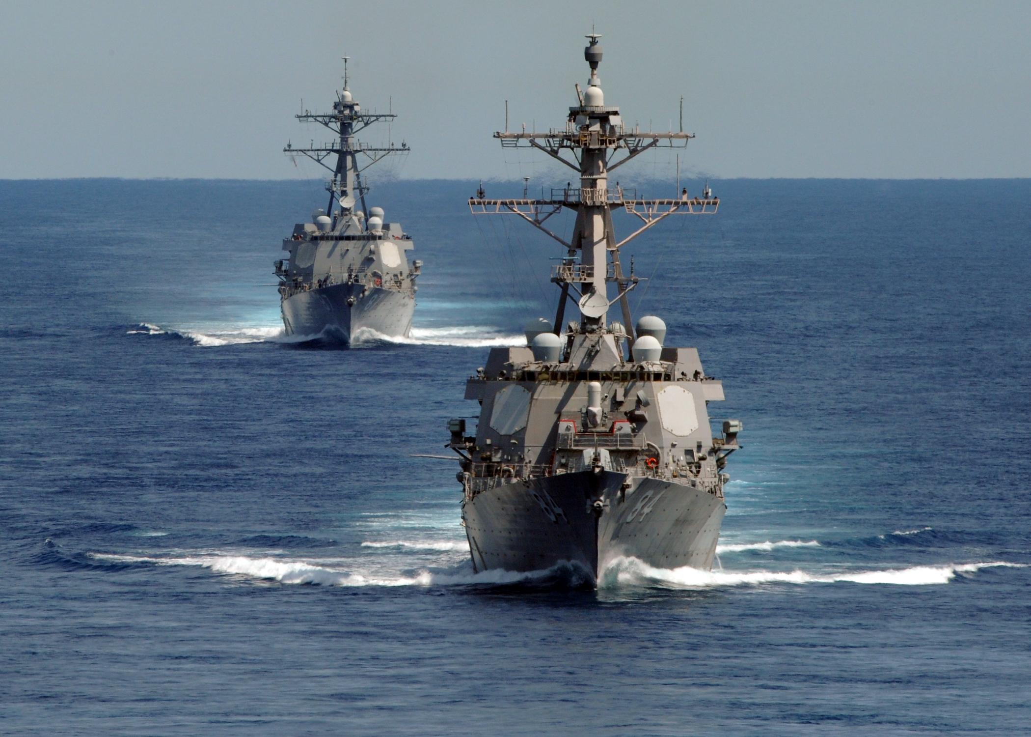 Resultado de imagen de USS Mason