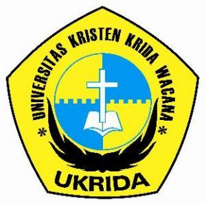 krida wacana christian university   wikipedia