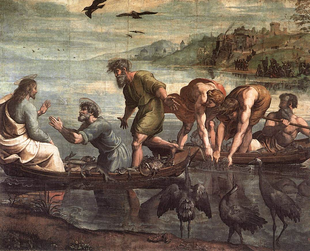 http://upload.wikimedia.org/wikipedia/commons/b/bf/V%26A_-_Raphael%2C_The_Miraculous_Draught_of_Fishes_%281515%29.jpg