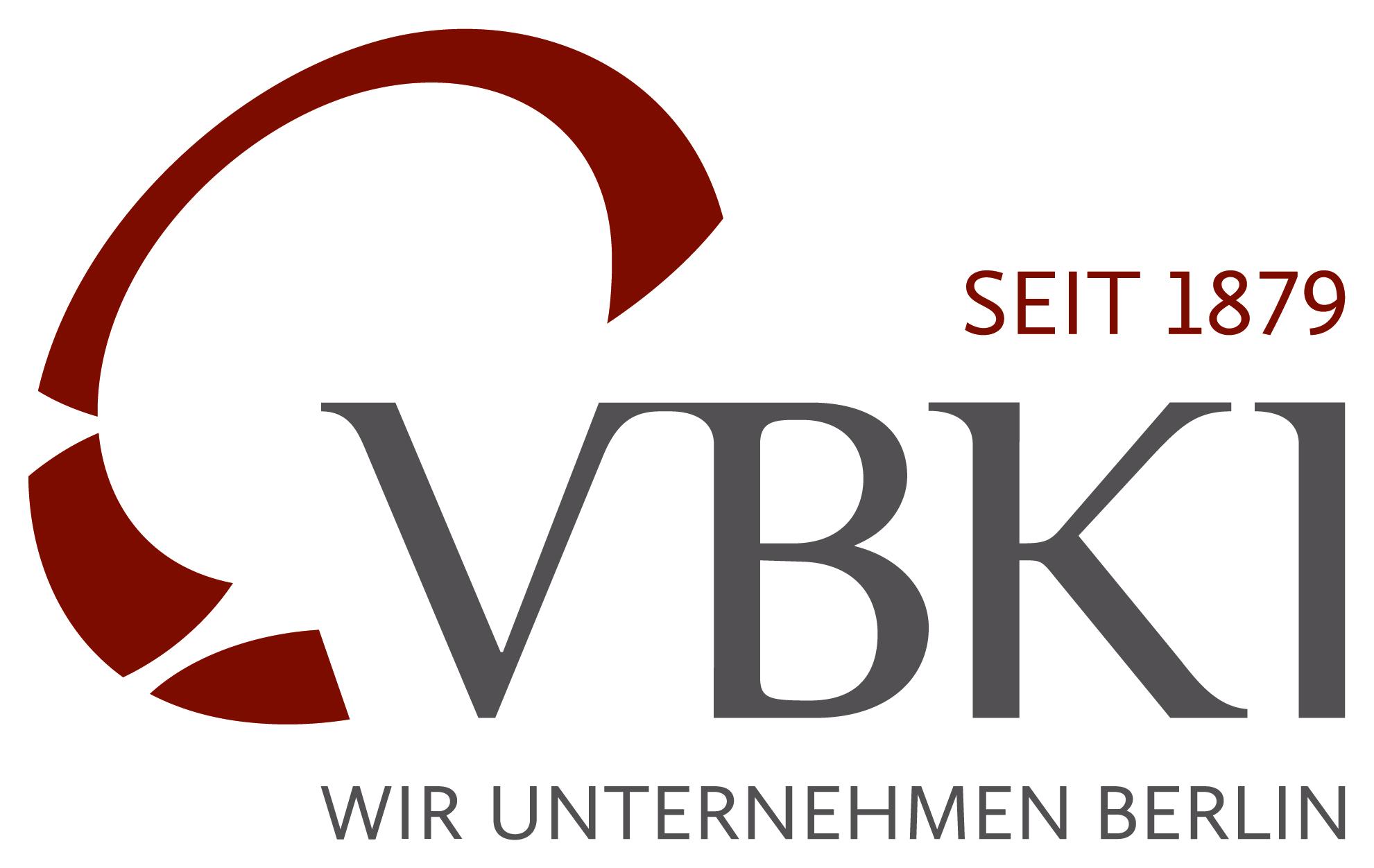 Verein Berliner Kaufleute und Industrieller