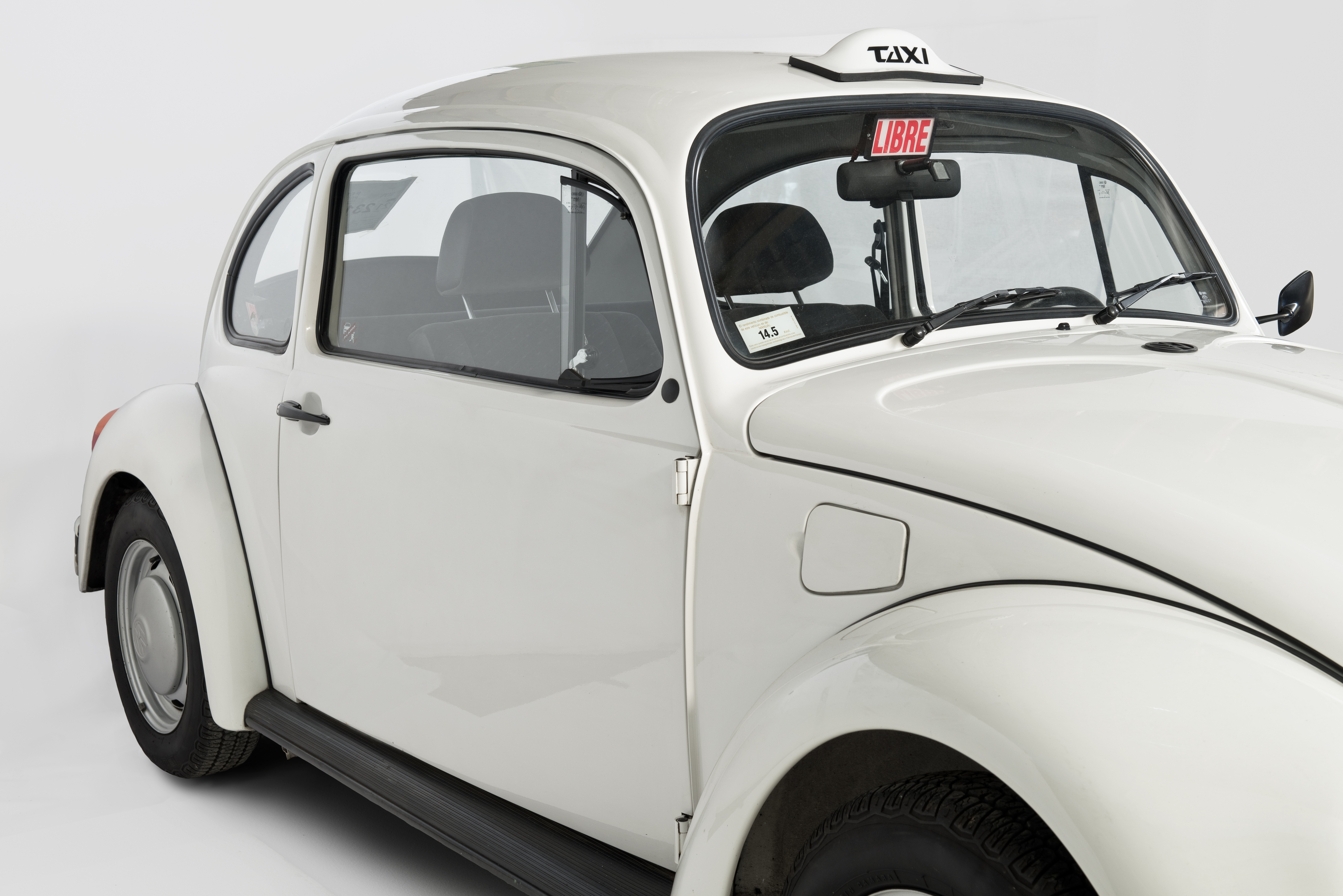 File Vw Beetle Taxi Prototype 03 Jpg