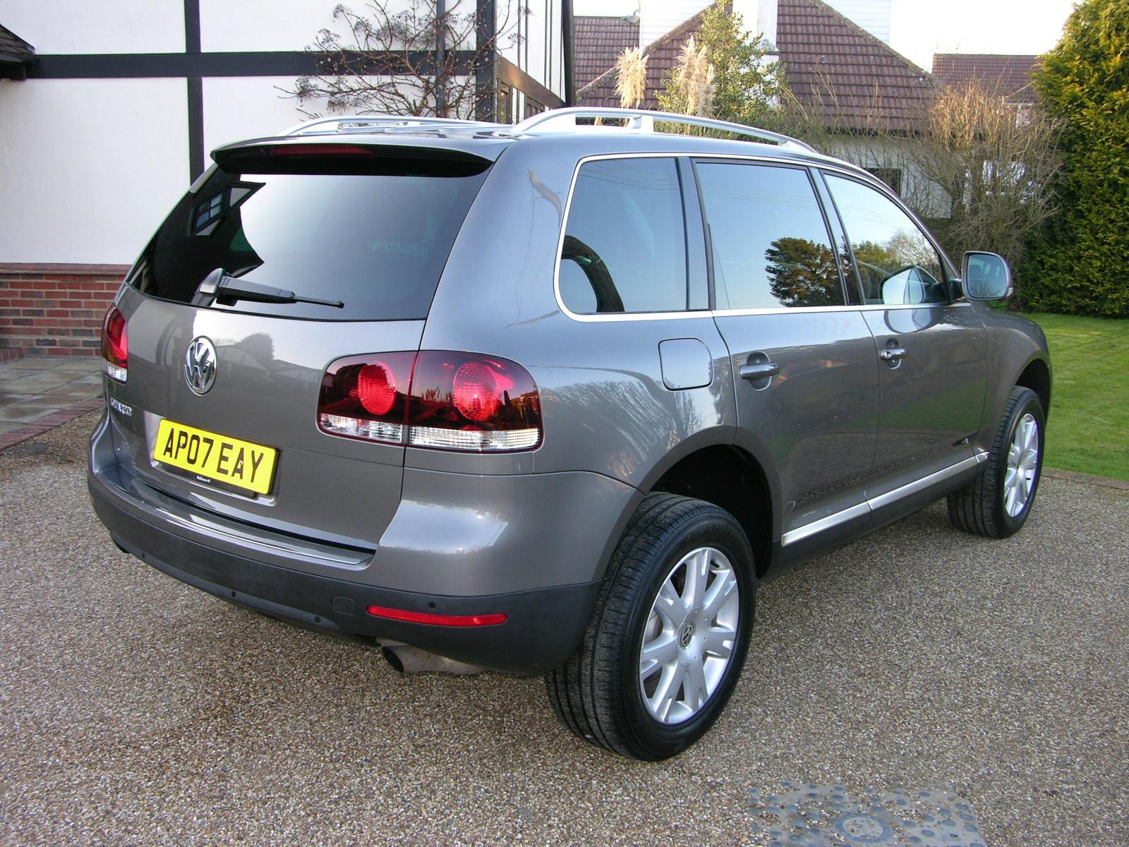 Volkswagen Jetta Used Car