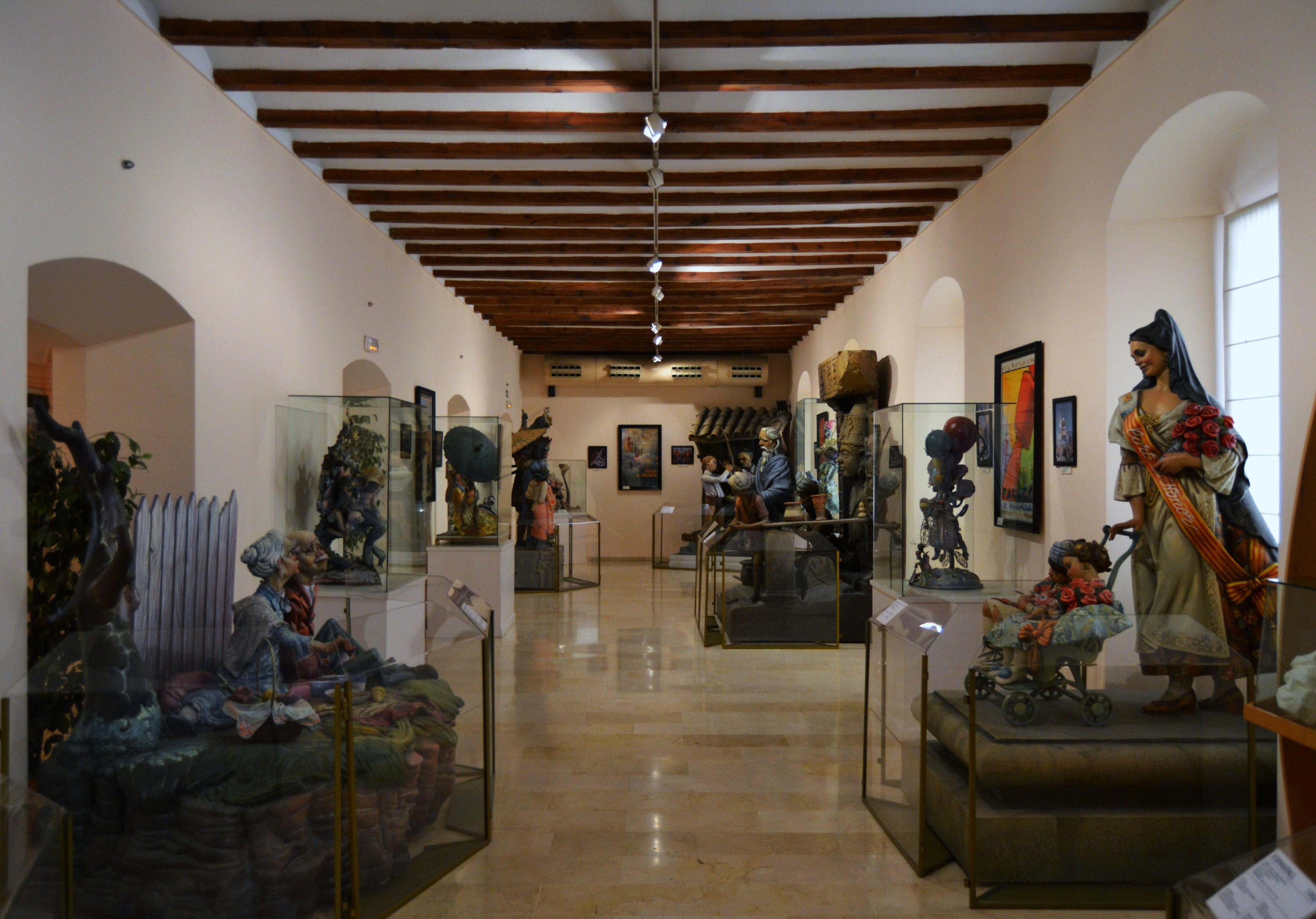 museo_Fallero_Valencia
