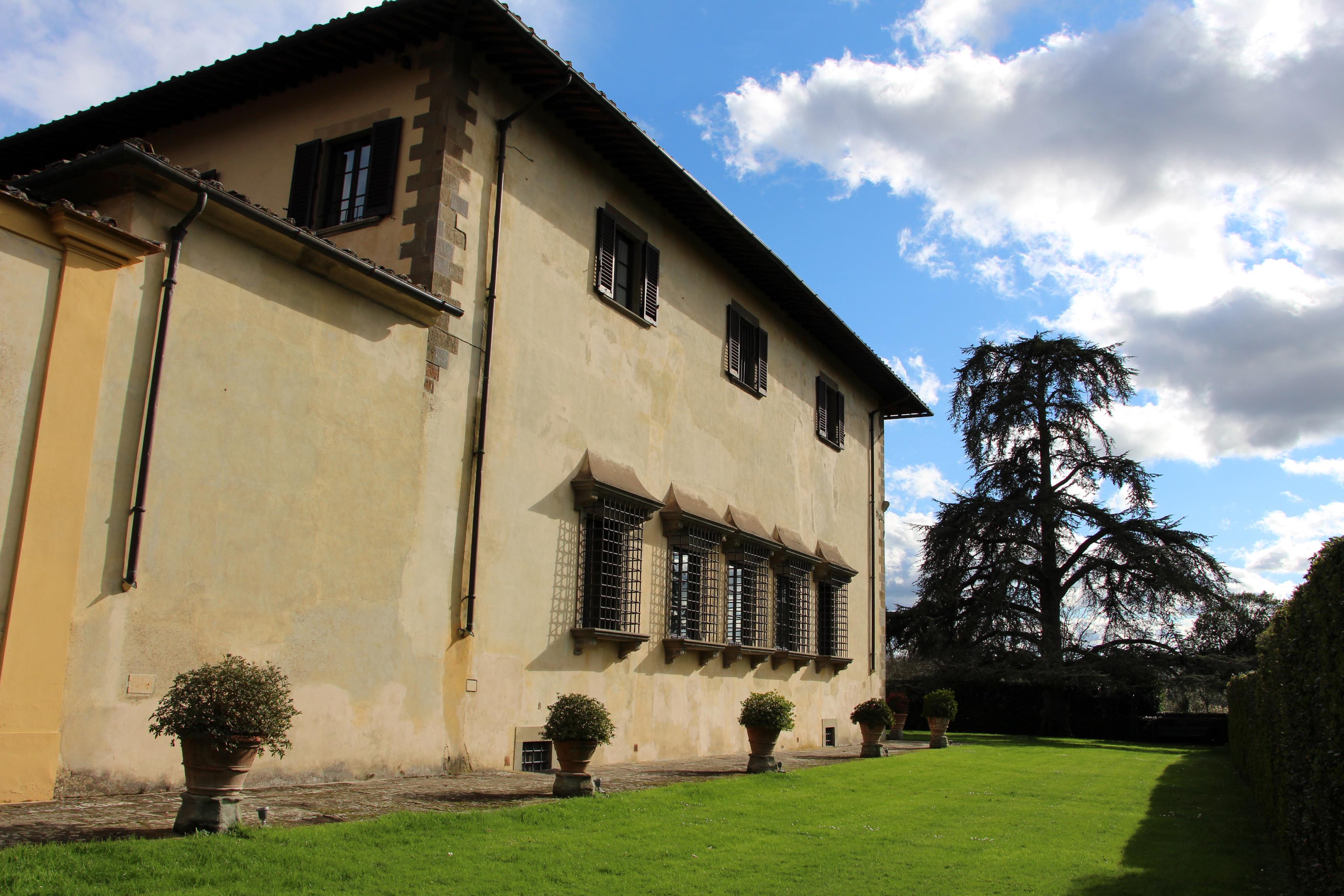 File villa antinori delle rose ext 02 jpg wikimedia for Extension villa