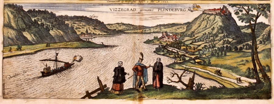 http://upload.wikimedia.org/wikipedia/commons/b/bf/Vizzegrad-1595-by_Hoefnagel.jpg