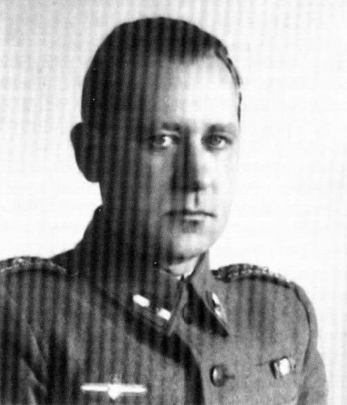 Vjekoslav Vrančić