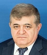 Vladimir Jabarov.jpg