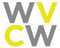 WVCW logo.jpeg