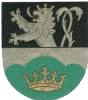 WappenKoenigsau.png