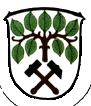 Wappen Eibach (Dillenburg).png