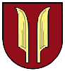 Wappen Mariazell.png