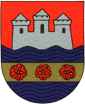 Coat of arms of Seeburg