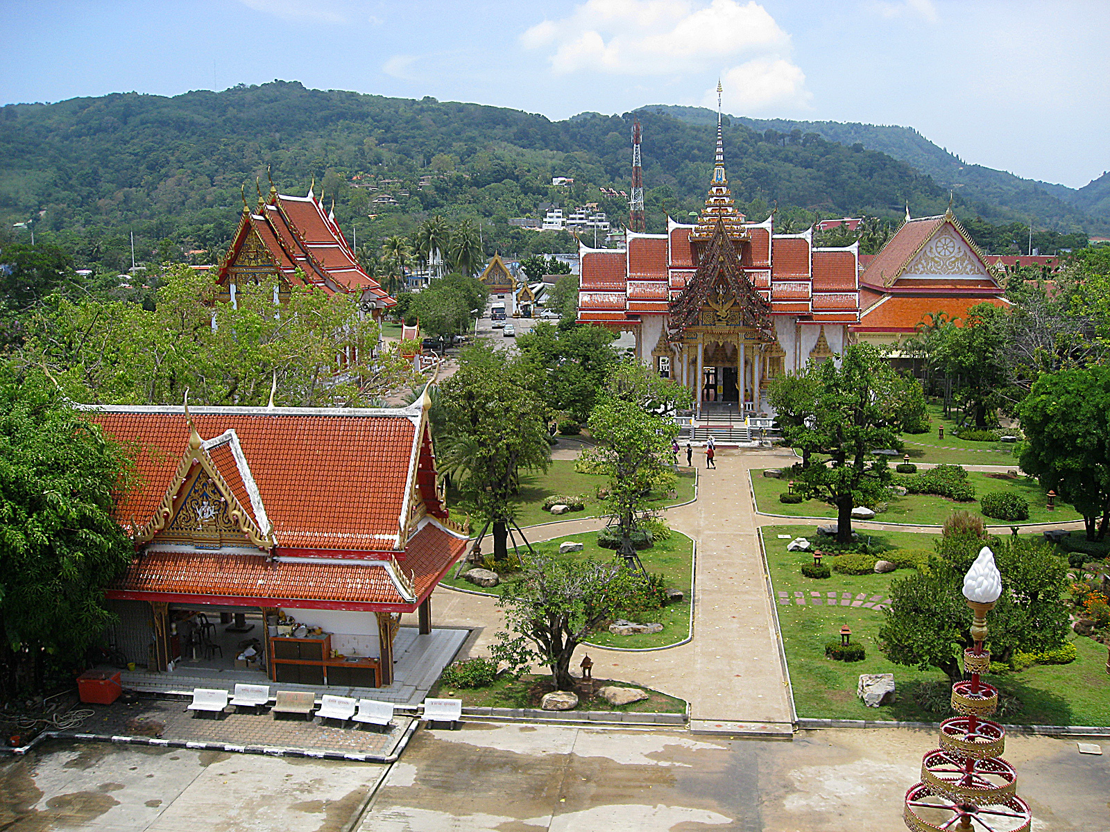 Wat Chalong Phuket Location Map,Location Map of Wat Chalong Phuket,Wat Chalong Phuket Island Thailand accommodation destinations attractions hotels map reviews photos pictures,wat chalong temple phuket thailand dress code entrance fee,wat chalong,chalong,chalong phuket,chalong bay,chalong temple,chalong beach hotel & spa,chalong bay rum,mee calong,aochalong villa & spa,chalong chalet resort & longstay,chalong thailand,chalong miracle lakeview,tinvui info cha long,ao chalong,chalong ink,chalong gym,ao chalong yacht club,homepro chalong,chalong circle,coco chalong,chalong sea breeze,cha long dang o dau,chalong hotels,chalong phuket map,chalong pier ferry,chalong co. ltd,windguru chalong bay,chalong shooting range,chalong beachfront residence,chalong muay thai,chalong villa,chalong phuket nightlife,chalong restaurants,chalong mansion,chalong to patong,chalong pier phuket map,chalong bay map,chalong accommodation,chalong map,temple de chalong,chalong police station,tesco lotus thalang phuket,chalong yacht club,cha long long thuong xot,chalong language school,chalong boutique inn,chalong pool villa,chalong massage,chalong market,chalong nightlife,chalong sea view resort,chalong fitness,chalong bay hotels,aochalong villa & spa phuket,chalong bay view condominiums,chalong phuket thailand,chalong latex industry co. ltd,chalong phuket accommodation,chalong apartment,chalong highlands,chalong to phi phi,chalong muang phuket,chalong bay beach,chalong bay pier,chalong glass aluminum co. ltd,chalong pier map,chalong co ltd thailand,chalong sea view villa,wine connection chalong phuket,wat chalong map,chalong bay phuket map,chalong harbour estate,chalong to phuket airport,chalong villa gym,chalong temple phuket map,chalong spa,chalong bay distillery,shillong disco,chalong bay to patong,chalong residences,chalong pier to coral island,chalong sauna,chalong map phuket,shanti lodge chalong,chalong hotels phuket,chalong resort phuket,chalong rawai,chalong phuket hotels,temple de chalong phuket,chalong house for rent,wat chalong in phuket,chalong thailand map,chalong marina,chalong resort,cha cha long beach,map of chalong phuket,chalong elephant trekking,map of chalong,chalong attractions,chalong apartment rent,villa zolitude chalong,chalong house,chalong post office,wat chalong phuket map,chalong diving,chalong beach phuket map,chalong krung road,chalong restaurants phuket,nomads chalong bay,the one chalong,chalong ferry,chalong sea breeze guest house,nomads chalong beach phuket,chalong guest house,kfc chalong,chalong living home,happy cottage chalong,chalong rentals,chalong bay thailand map,chalong wat,signature chalong,chalong villa for rent,ao chalong phuket map,chalong aquarium,detox chalong,chalong to phuket town,wat chalong opening hours,chalong hotel and spa phuket,chalong medical dental center,dwell chalong,chalong dive shops,chalong waxing,serenity chalong,chalong things do,ao chalong map,chalong bay rum tour,cha long cha ye mao,chalong real estate,chalong temple fair 2015,pictures of chalong bay,chalong temple fair,chalong tiger muay thai,chalong temple big buddha,chalong inter clinic,ao chalong yacht club facebook,chalong things to do,chalong guide,chalong racha ferry,chalong shopping,chalong pier google maps,youtube chalong,chalong latex,chalong hardy,chalong wine connection,wat chalong entrance fee,chalong inn phuket,chalong map google,chalong beach hotel & spa map,chalong go go bars,chalong shopping centre,centro cha long beach,chalong elite fitness,chalong thailand nightlife,kata chalong,chalong fitness center,chalong villa resort and spa tripadvisor,wat chalong location map,wat chalong dress code,chalong green view,chalong temple phuket address,chalong harbour estate phuket,chalong pier beer garden,hot yoga chalong,chalong marina phuket,kite zone chalong,chalong bungy jump,chalong koh lanta,chalong koh phi phi,nomads chalong beach phuket tripadvisor,chalong to racha yai,chalong reggae bar,chalong phuket fishing