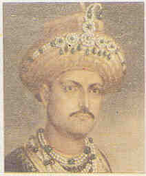 Wazir Ali Khan - Wikipedia, the free encyclopedia