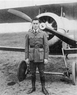 File:Wellman and Nieuport.jpg