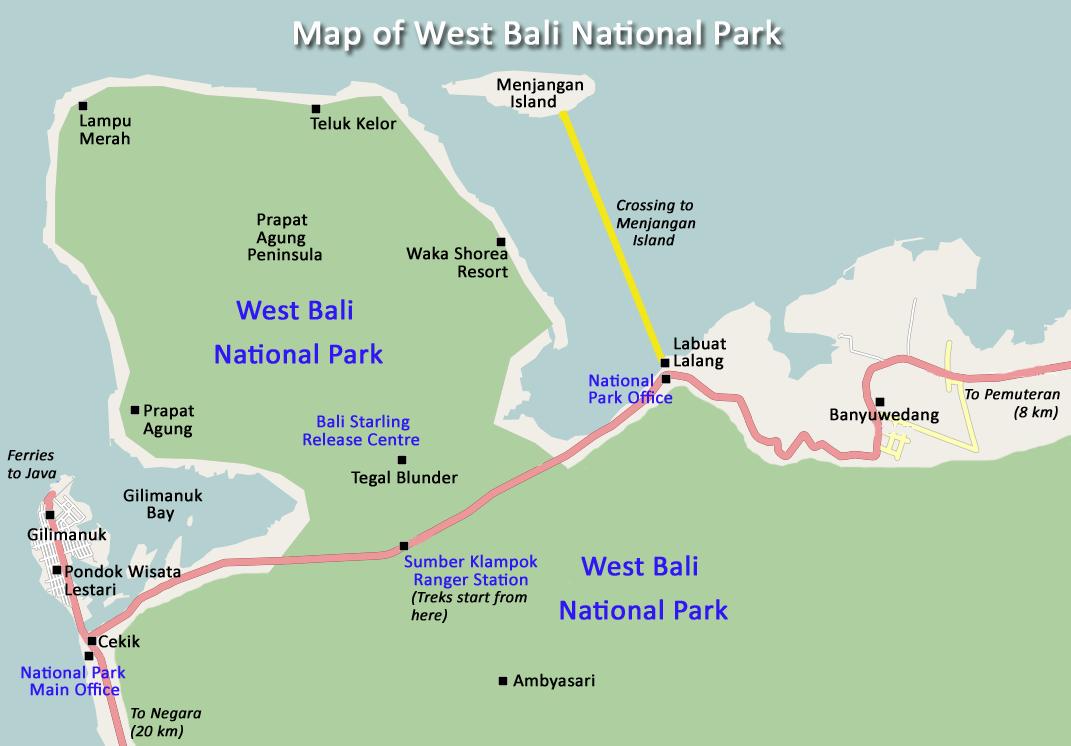 Description West bali national park.png