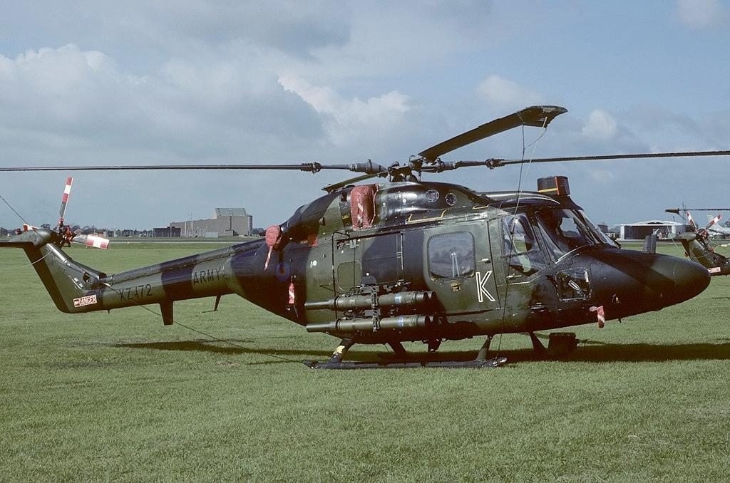 westland lynx helicopter with File Westland Wg 13 Lynx Ah1  Uk   Army An1451001 on Gfxsh 02 likewise Westland Lynx Super Sea Lynx Mk88 additionally 658 Squadron in addition 14341 furthermore 4ch Single Blade Westland Lynx Rc Helicopter A 24ghz.