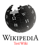 Fichier:Wikipedia-logo-test.png