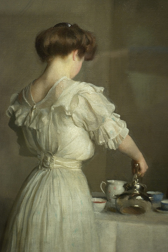 William paxton2