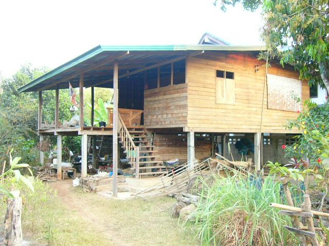 Malaysia Home Design Photos