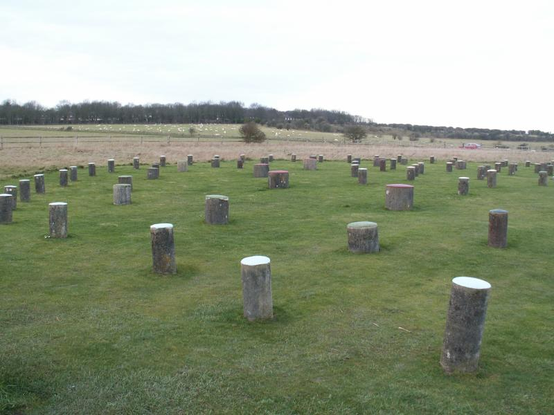 Archivo:Woodhenge 4 DB.jpg