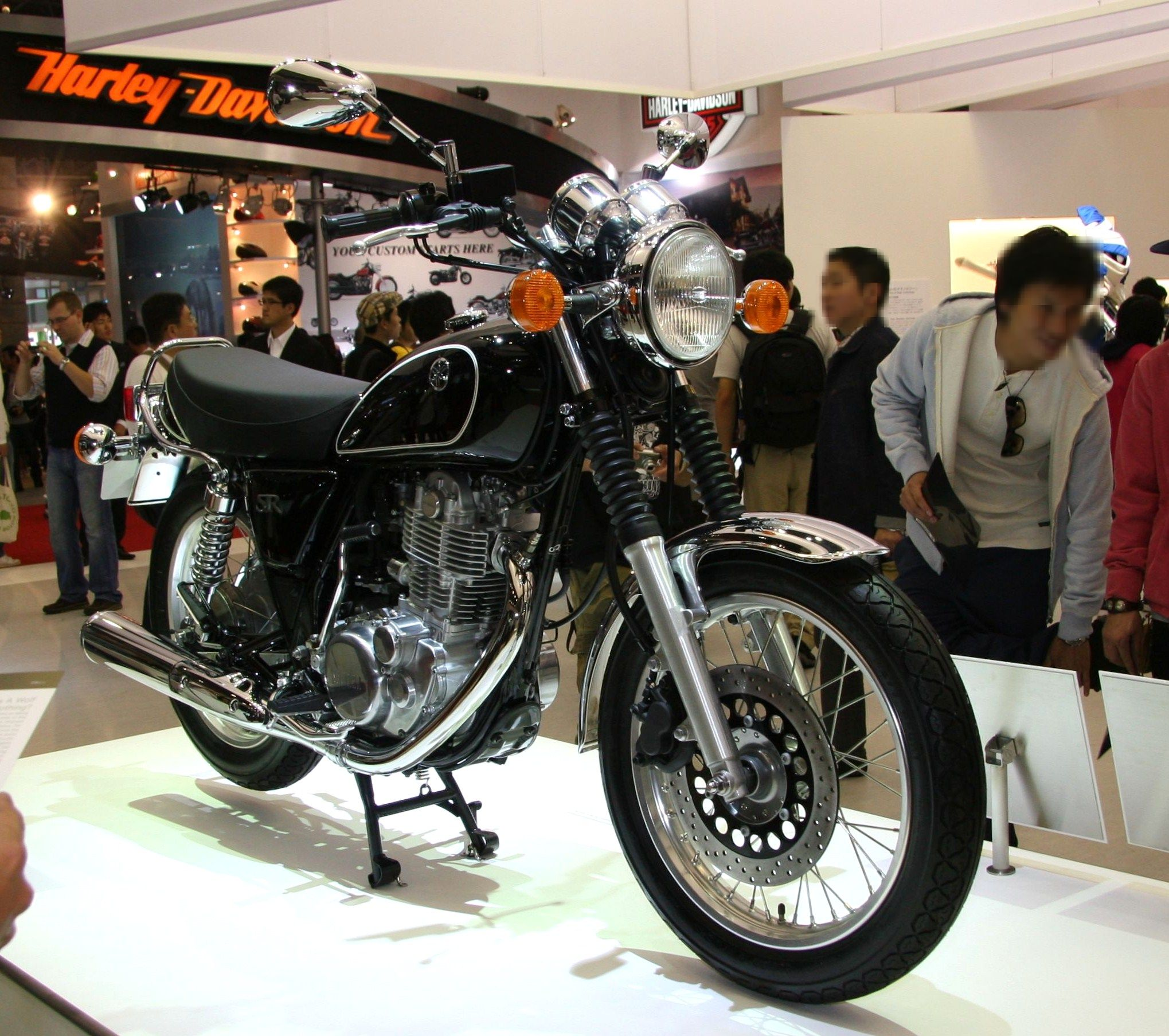 Description Yamaha SR400.jpg